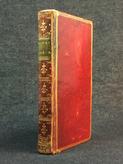 Horatius 1767