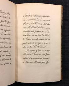 Gråberg af Hemsö, Jacob: Saggio istorico su gli Scaldi o antichi poeti scandinavi.