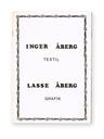 Åberg, Inger & Lasse