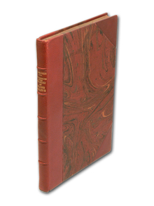 """Madsen, Karl: Fortegnelse over den Kgl. Malerisamlings Billeder af ældre Malere. (""""Catalogue of Old Paintings in the Collection in the Royal Art Collection, Copenhagen"""")."""