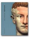 Ancient Sculpture in Colour