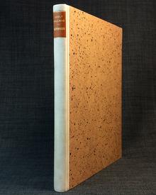 Hallman, Adolf (1893-1968): Köpenhamn. [...] Med illustrationer av författaren.