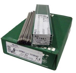 Hilchrome 304 3,25mm