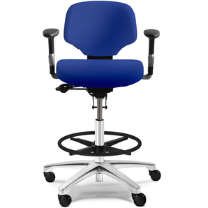 Bürostuhl RH Activ 200