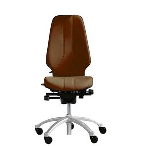 Bürostuhl RH Logic 400 Standard