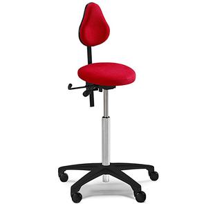 Ståstödstol RH Support 4545 'Matningsstol'