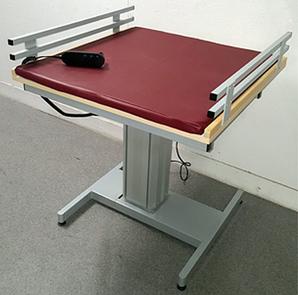 Wickeltisch Flex 3000 Basic