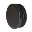 Stecker Kunststoff für Handlauf Ø40mm