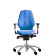 Bürostuhl RH Logic 300 Comfort