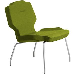 Bürostuhl RH Lounge