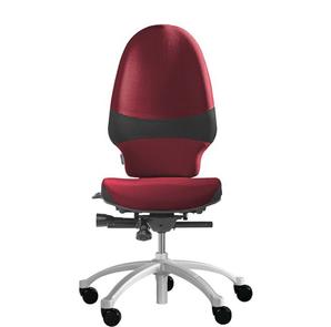 Bürostuhl RH Extend 220