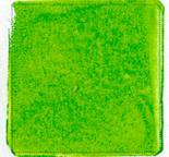 Permanentgrön ljus 1264