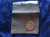 Coin Bag - ekonomi