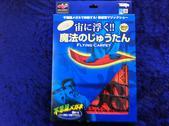 Flying Carpet (Tenyo)