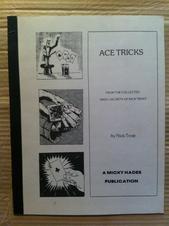 Ace Tricks