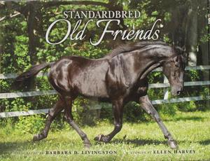 Standard Breed - Old Friends