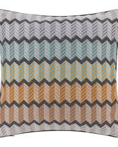 Missoni home Waterford kudde