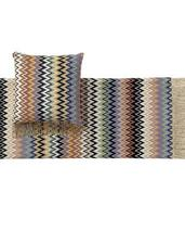 Missoni Home Margot pläd