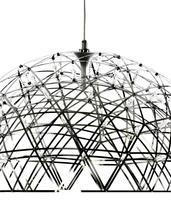 Moooi Raimond Dome 79