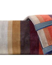 Missoni Home handduk Woody