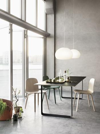Muuto-70/70  Table small