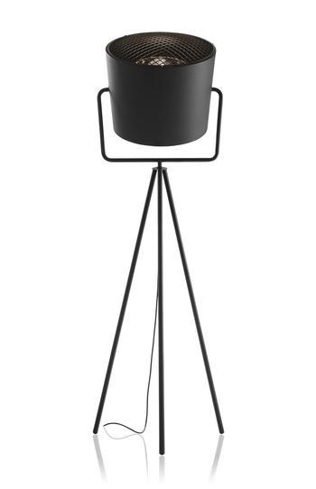 Zero-Last -golvlampa