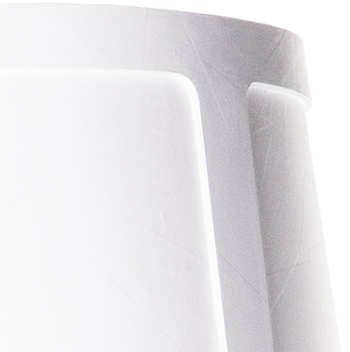 Moooi-Paper Table Lamp