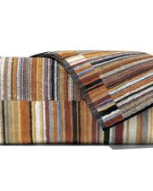 Missoni home Jazz 160 handduk