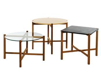 Karl Andersson&Söner Kaskad bord