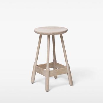 Massproductions Albert pall, 65 cm
