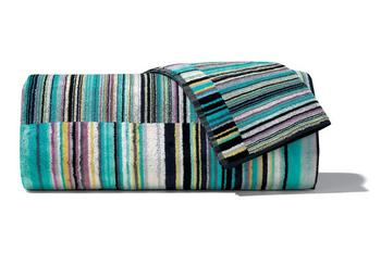Missoni home Jazz 170 badhandduk