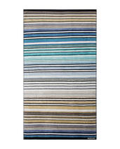 Missoni home badlakan Tabata