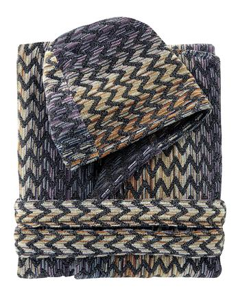 Missoni Home morgonrock Stephen -Large