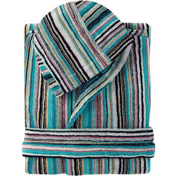Missoni home morgonrock Jazz 156