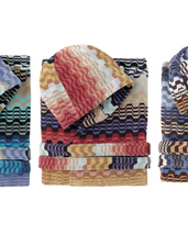 Missoni Home Lara badrock