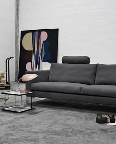 eilersen-soffa-zenith