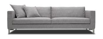 Eilersen soffa Zenith-KAMPANJ