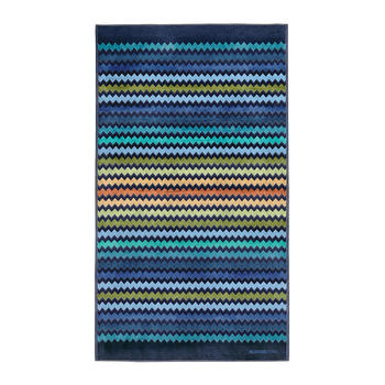 Missoni home handduk Warner
