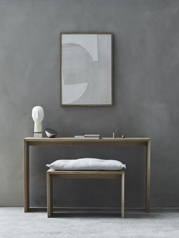 Eilersen-Kant-soffbord ek