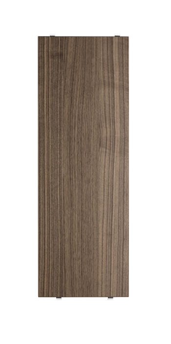 String hyllplan 3-pack, 58x20 cm