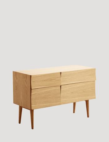 Muuto-Reflect-sideboard-small