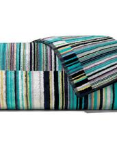 Missoni home handduk Jazz