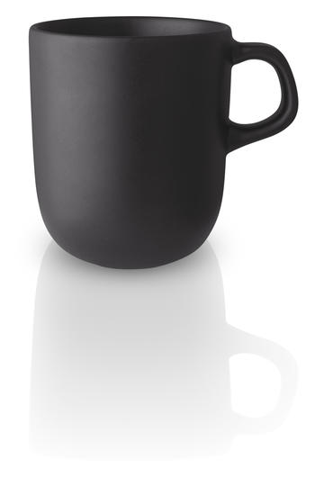 Eva Solo Nordic kitchen - kopp 30 cl