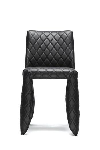 Moooi-Monster Chair