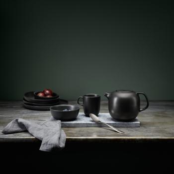Eva Solo Nordic kitchen - tekanna 1 liter