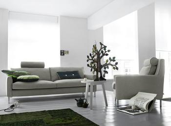 Eilersen soffa Streamline