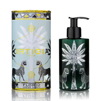 Ortiga bodylotion