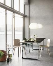 Muuto-70/70  Table large