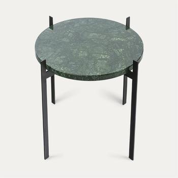 Ox Denmarq -single Deck table-brickbord