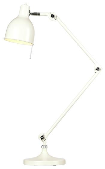Örsjö bordslampa PJ60